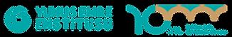 yee_10.yil_logo-01.png