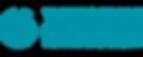 yunus_emre_enstitasa_logo-DC.png