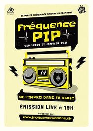 FréquencePIP.jpg