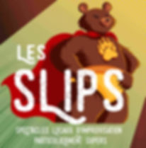 Affiche SLIPS v2 compressed.jpg