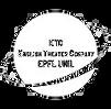 cropped-logo_etc_epfl_black.png