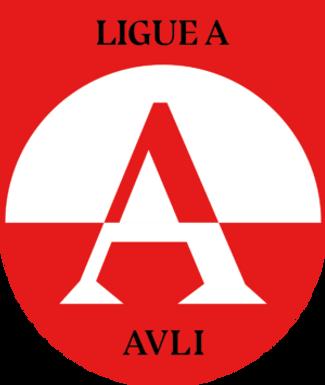 AVLI 2020-2021