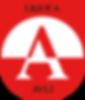 AVLI_LIGUE-01-e1572423991947.png