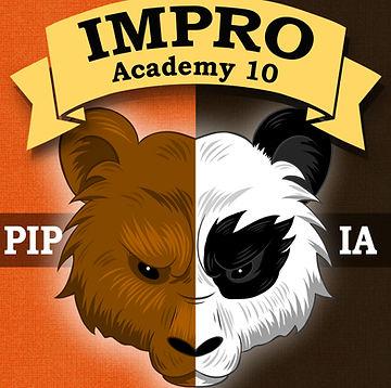 Affiche Sq-PIP-IA v2.jpg