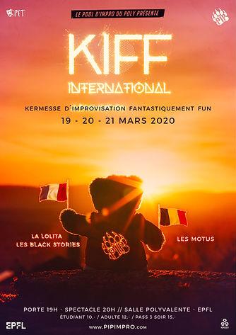KIFF-2.jpg