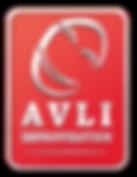 logo-avli-rouge-petit-N_edited.png