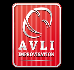 AVLI 2019-2020