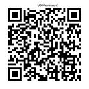 qr code direct admission.jpg