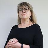 Prof. Paola Rizzi 2.jpg