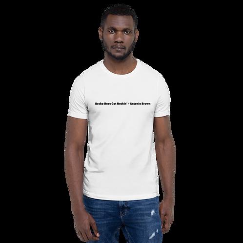 BHGN Unisex T-Shirt