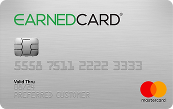 EarnedCard_PhysicalCard_BackgroundArt_00