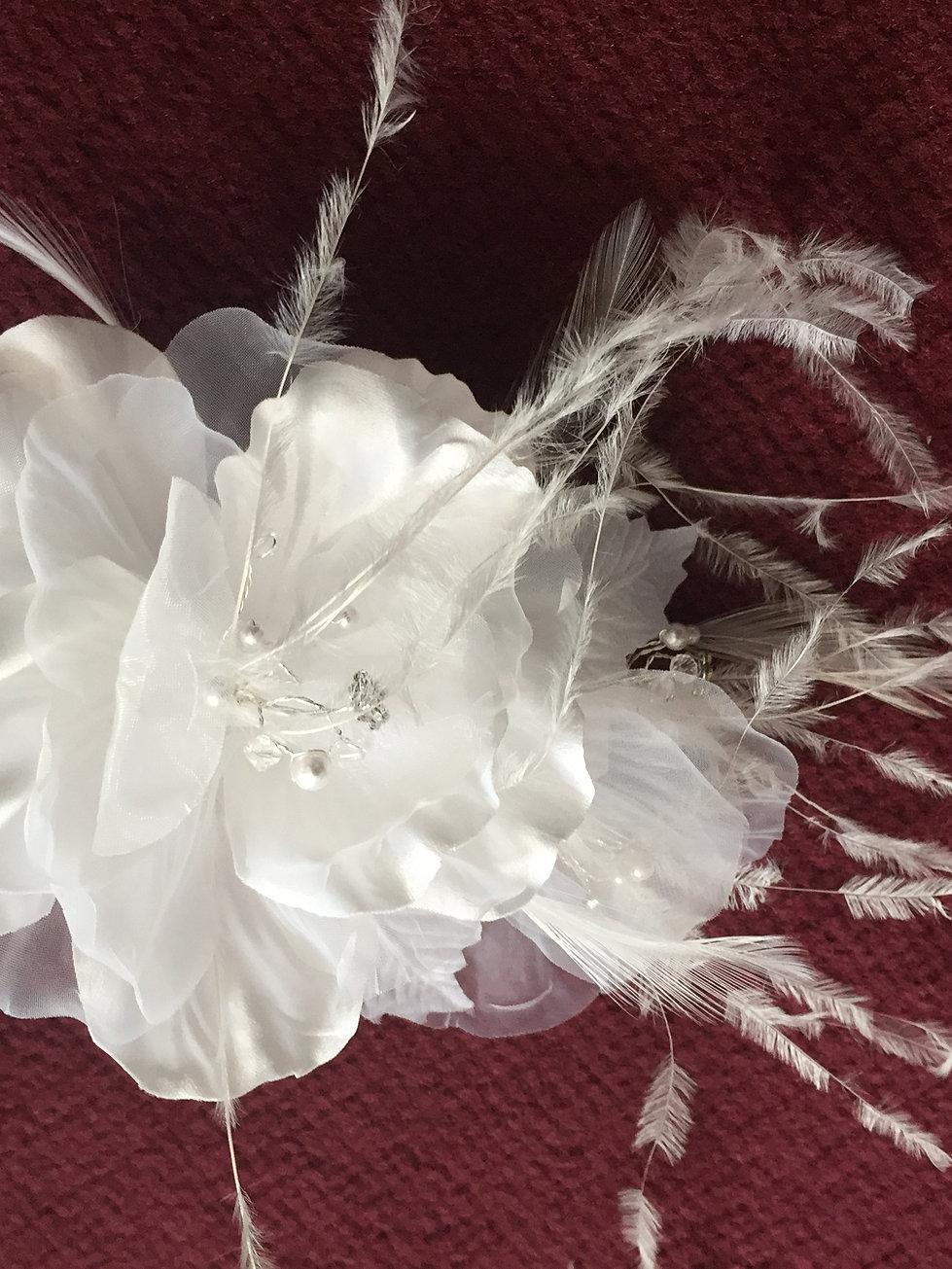 Urban Bride Kitchener Wedding Accessories, Necklaces, Veils, Purses
