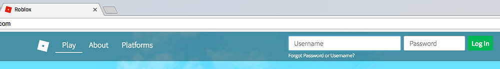 How To Install Roblox On Mac لم يسبق له مثيل الصور Tier3 Xyz