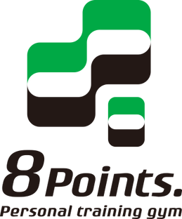8points_logo_t.png