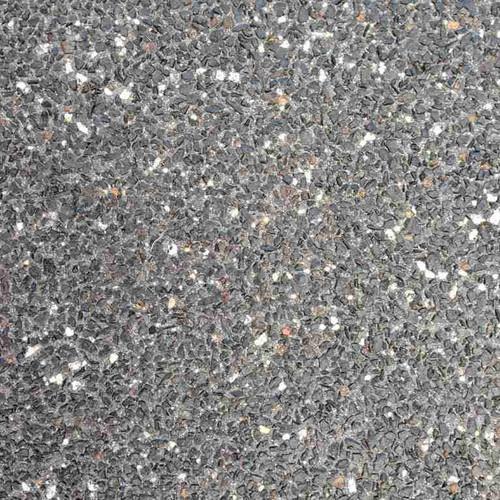 7mm Black 4% Black Oxide