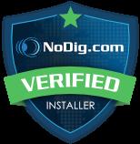 NoDig-Verified-Installer-badge.png