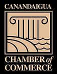chamber Logo.png