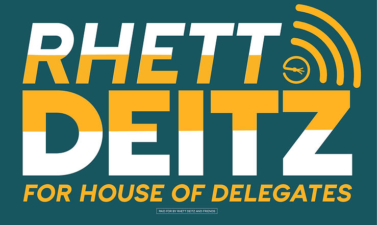 Deitz for Deligate 3.jpg