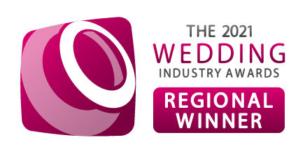 weddingawards_badges_regionalwinner_4b (
