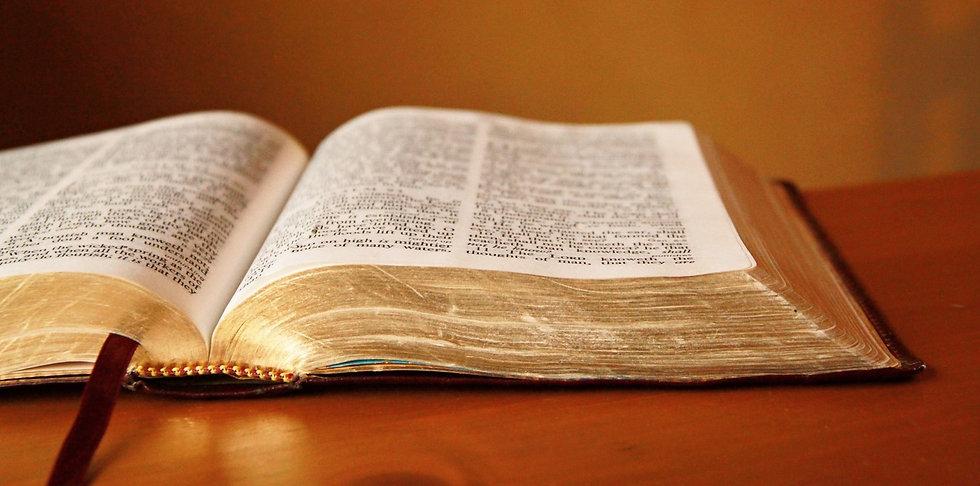 open-bible-religious-stock-photos_edited.jpg
