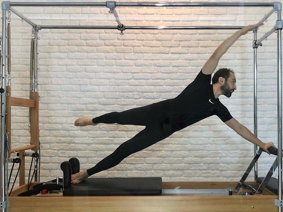 Mehmet Raci Tektaş Reformer Pilates.jpg