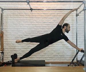 Reformer Pilates Star.jpg