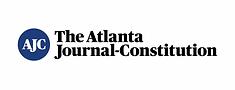AJC-logo.png