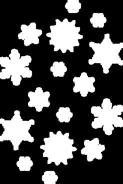 snowflakes_PNG7592.png