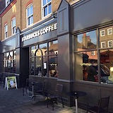 starbucks teddington.jpg