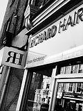 Richard Hair.jpg