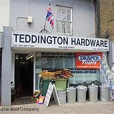 Teddington Hardware.jpg
