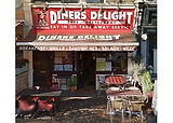 DinersDelight-RichmonduponThamesLondon-U