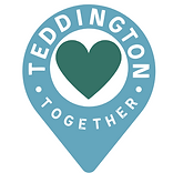 Teddington Together Logo [FINAL].png