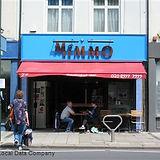 Mimmo.jpg