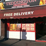 Teddington Kebab Shop.jpg