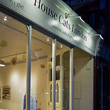 house_cats_london_gallery_13_edited.jpg