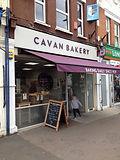 Cavan Bakery.jpg