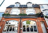 teddington-arms.jpg