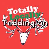 Totally Locally Teddington.png
