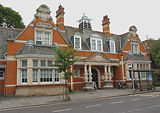 Teddington Library.jpg
