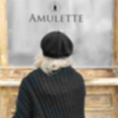 amulette-2.jpg