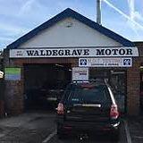 Waldegrave Motors.jpeg