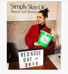 Simply Skin UK