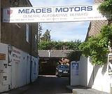 Meades Motors.jpg