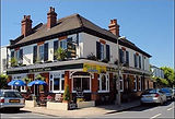 The Builders Arms.jpg