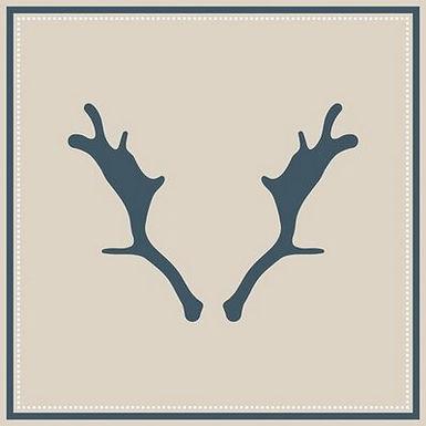Fallow Deer Supper Club (1)