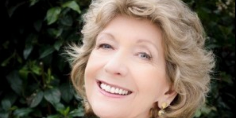 Momentum Children's Charity Opera Gala with Dame Felicity Lott