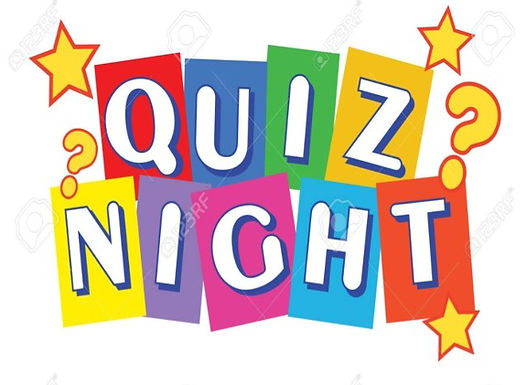 Quiz Night at The Adelaide