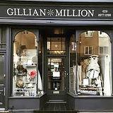 Gillian Million.jpeg