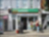 Teddington Pharmacy